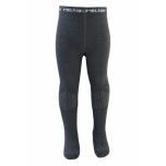 Melton LET´S GO stopperitega sukkpüksid, tumehall