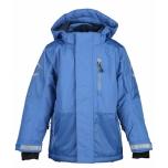 Mikk-Line Oxford suusajope, delft blue