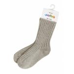 Joha meriinovillane sokk, seesam