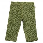 Joha retuusid meriinovill Mini Leo, roheline