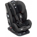 Joie Verso Isofix turvatool (0-36kg) Ember