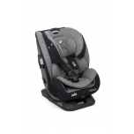Joie Every Stage FX - ISOFIX turvatool 0-36kg Two tone black
