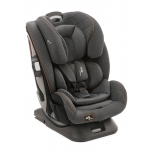Joie Every Stage FX - ISOFIX  turvatool 0-36kg Signature Noir