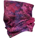 Regatta Kids Printed Multitube Jem pixel buff-torusall roosa
