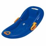 KHW Snow Flipper de Luxe kelk erinevad värvid