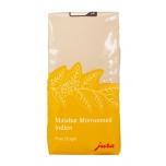 JURA Malabar Monsooned oad, 250g