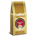 Lavazza Qualita Oro uba 1kg