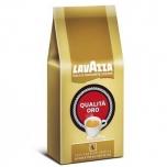 Lavazza Qualita Oro uba 1kg - detsembri pakkumine