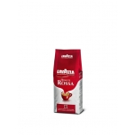 Lavazza Qualita Rossa uba 250g