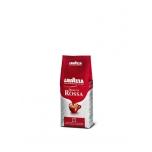 Lavazza Qualita Rossa uba 250g - detsembri pakkumine