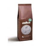 Lavazza Tierra jahvatatud 250g