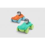 Kid O Myland mini võidusõitja