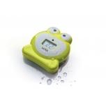 LAICA digitaalne vannitermomeeter TH4007E