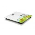 LAICA elektrooniline personaalne kaal PS3005W
