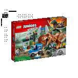 LEGO Juniors T.Rexi põgenemine 150 elementi