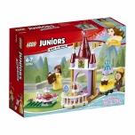 LEGO Juniors Bella lugude aeg 87 elementi