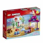 LEGO Juniors Arieli veealune kontsert 92 elementi