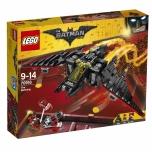 LEGO Batman Batwing 1053 elementi