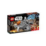 LEGO Star Wars Imperial Assault Hovertank 385 elementi