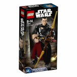 LEGO Star Wars Chirrut Īmwe 87 element