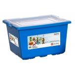 LEGO DUPLO Education Torukeste katsetamise komplekt 147 elementi
