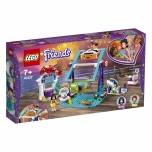 LEGO Friends Veealune silmus 389 elementi