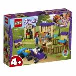LEGO Friends Mia varsatall 118 elementi