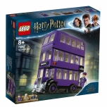 LEGO® Harry Potter™ Rüütlibuss™ 403 elementi