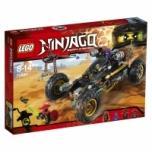LEGO Ninjago Maastikusõiduk 406 elementi