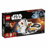 LEGO Star Wars Phantom 269 elementi