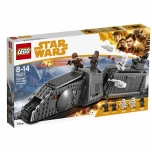 LEGO Star Wars Imperial Conveyex Transport 622 elementi