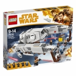 LEGO Star Wars Imperial AT-Hauler 829 elementi