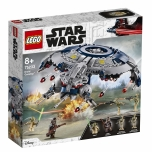 LEGO Star Wars Droid Gunship™ 389 elementi