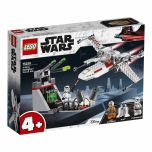 LEGO Star Wars X-Wing Starfighter™ 132 elementi