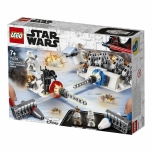 LEGO Star Wars TM Action Battle 235 elementi