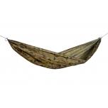 Amazonas matkakiik Travel-Set Camouflage