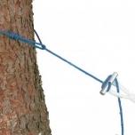 Amazonas Microrope rippmati või ripptooli kinnitus 2tk
