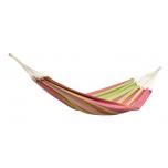Amazonas Tahiti rippkiik erinevad värvid
