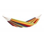 Amazonas Barbados rippkiik erinevad värvid