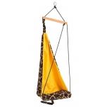Amazonas laste ripptool Hang Mini Kaelkirjak