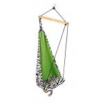 Amazonas laste ripptool Hang Mini Sebra
