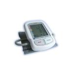 Visiomed TensioFlash vererõhuaparaat KD595, täisautomaatne