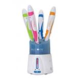 Visiomed hambaharjade steriliseerija Buccoster SX