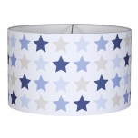 Little Dutch laelamp Mixed Stars Blue