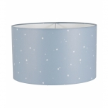 Little Dutch laelamp Little Stars Blue