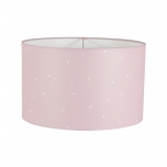Little Dutch laelamp Little Stars Pink
