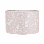 Little Dutch laelamp Adventure Pink