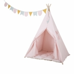 Little Dutch tipi telk Pink
