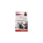 Alpine Muffy Baby kõrvaklapid beebidele, roosa