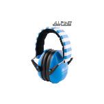 Alpine Muffy kõrvaklapid lastele, sinine